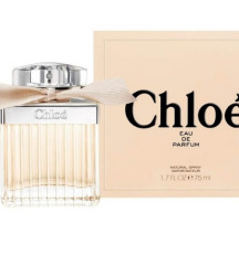 Chloe parfem Chloe 75ml original