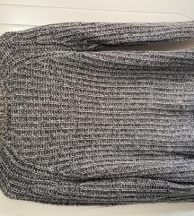 Tommy Hilfiger džemper