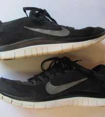 patike Nike free 3.0, original