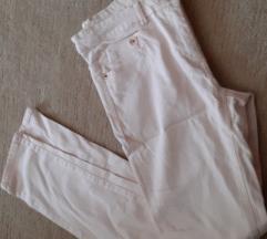 H&M puder roze hlace%