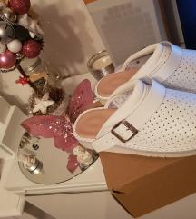 Anatomske papuče NOVO