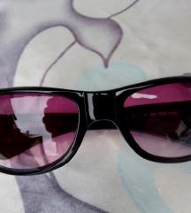 Bogner ženske sunčane naočale