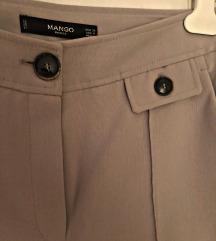 Mango hlače 👖