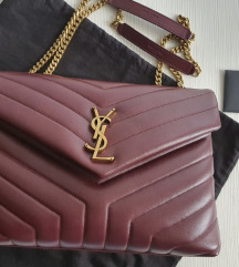 YSL Loulou medium original
