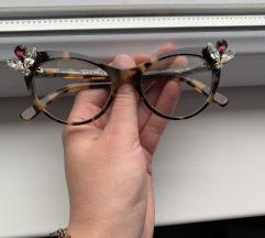 Dioptrijske naočale  dsquared  SNIŽENO