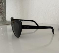 Nove Prada naočale