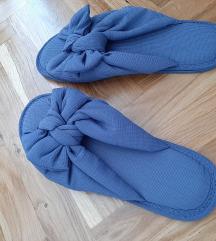 Nove papuce sa pt 40/40.5