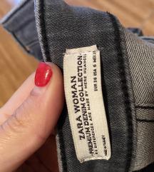 Uske hlače 38' ZARA