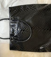 Sisley velika torba