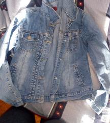 Traper jaknica,M, kratka