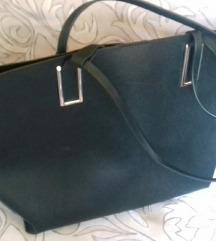 Nova velika Zara torba