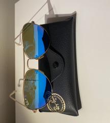 Ray Ban polaroid sunčane naočale