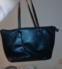 Crna torba akcija 10kn
