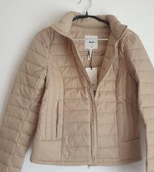 Tanja jakna Asos (Object) - novo s etiketom