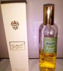 Parfem,Galimard,Brindille
