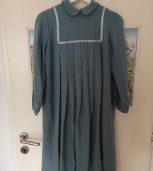 Vintage topla haljina