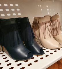 Roberto cipele lot