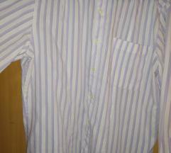 Košulja s prugama