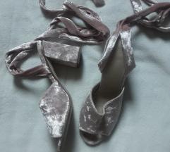 》 Asos sandale 《