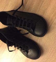 Gita cipele 37( realan 37 deklariran kao 36) 2