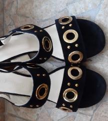 Sandale guliver NOVO