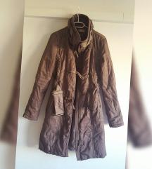 Orsay jakna, parka