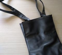 Neobicna torbica