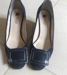 Hogl cipele, vel 37
