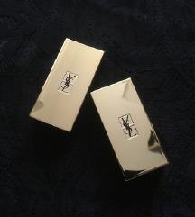 YSL Couture Mono sjenilo (200kn oba)
