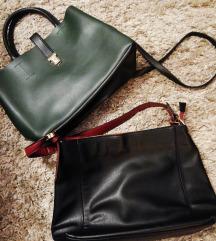 Lot torbi Avon carpisa