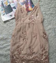 Bonamie haljina s/m