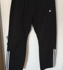 Adidas trenirka XL