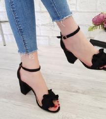 Sandale sniženo!