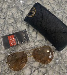 Original Ray-Ban sunčane naočale
