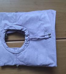 torba svjetla lavanada