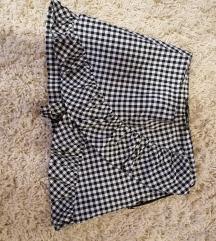 Suknja/kratke hlače