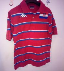 Original majica kratki rukav