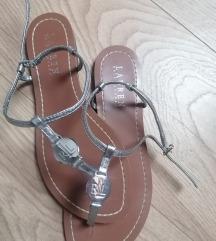 Ralph Lauren sandale