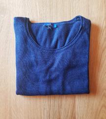 Majica (dugi rukav)