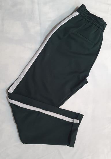 Vero moda tamno zelene XS/S