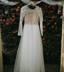 ENVY ROOM vjenčanica 2019