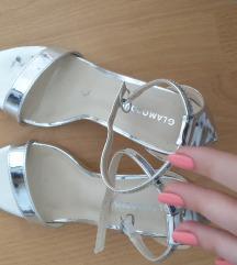 Sandale Asos