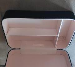 NOVA Lancome kutija za nakit