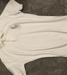 Ralph Lauren majica original novo