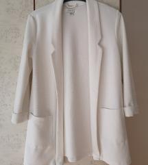REZZ Prekrasan bijeli sako
