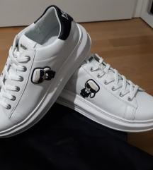 Tenisice Karl Lagerfeld