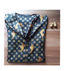 Zara tunika + poklon naušnice (pt gratis)