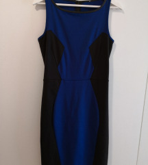 SNIŽENO: Orsay uska haljina