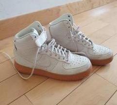 Nike tenisice