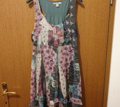 Broadway haljina 34